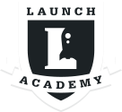 Launch logo ec11466202b39431f9d3a67f9482886cd5de2f3301ce99067163159e48571006